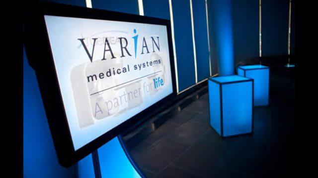 Varian