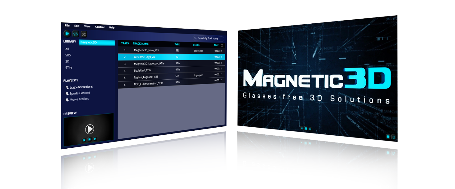 https://www.magnetic3d.com/wp-content/uploads/2018/10/Products_Apps_Banner.png