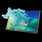 """85"""" landscape pro display"""