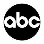 https://www.magnetic3d.com/wp-content/uploads/2018/11/Logo_Site_ABC.jpg