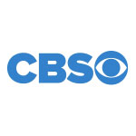 https://www.magnetic3d.com/wp-content/uploads/2018/11/Logo_Site_CBS.jpg