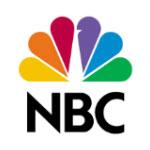 https://www.magnetic3d.com/wp-content/uploads/2018/11/Logo_Site_NBC.jpg