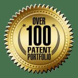 https://www.magnetic3d.com/wp-content/uploads/2018/11/M3D_PatentPortfolioSeal-160x160.png