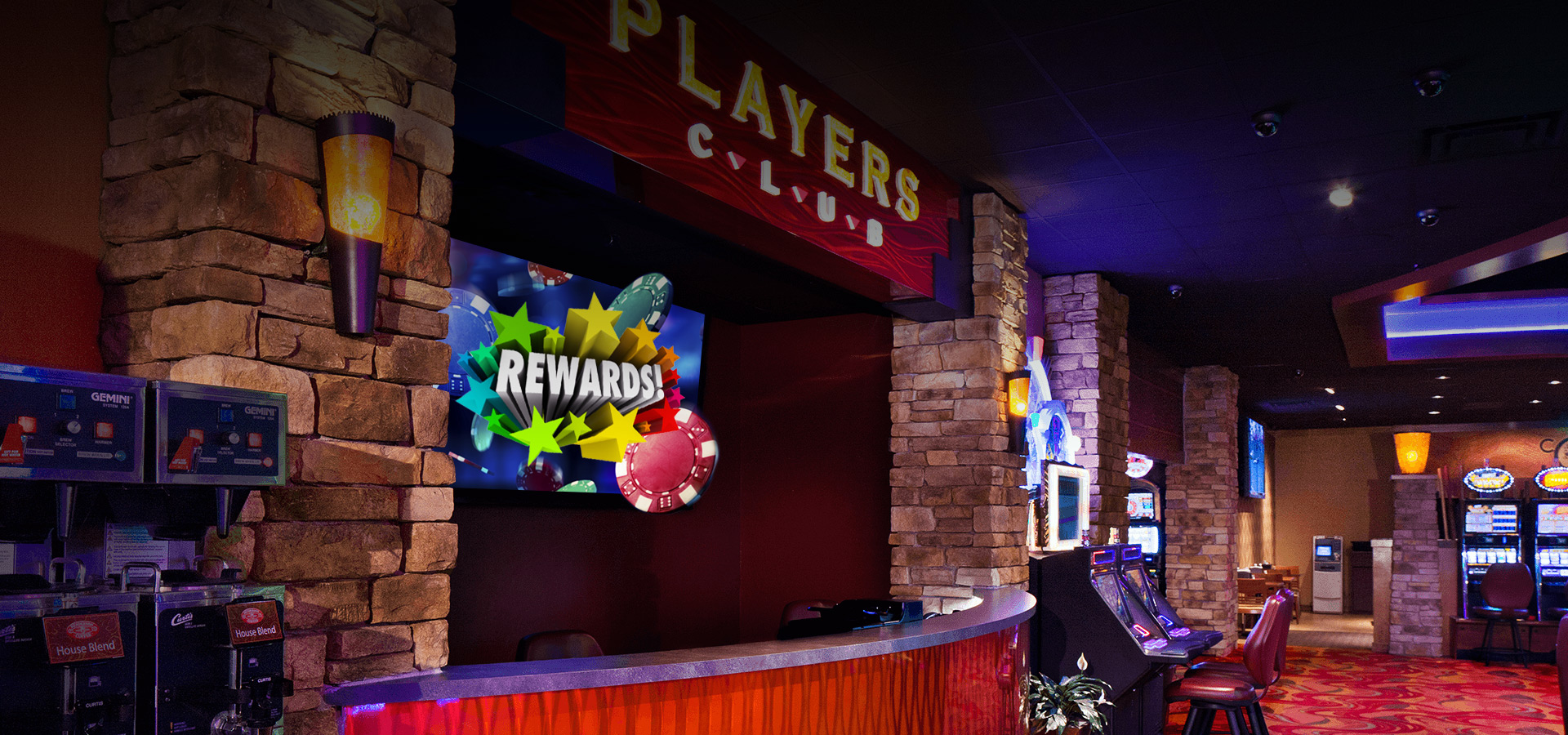 https://www.magnetic3d.com/wp-content/uploads/2019/02/Markets_Casinos_PlayerRewards.jpg