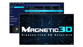 https://www.magnetic3d.com/wp-content/uploads/2019/04/Products_Menu_Apps.png