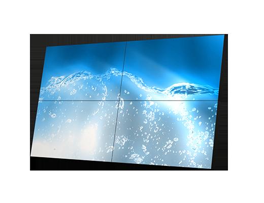 https://www.magnetic3d.com/wp-content/uploads/2019/05/VideoWalls_Config_2x2.png