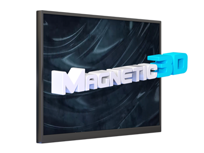https://www.magnetic3d.com/wp-content/uploads/2019/07/Pipeline_3D.png