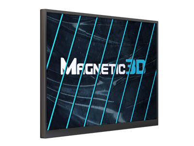 https://www.magnetic3d.com/wp-content/uploads/2019/07/Pipeline_Engine.png