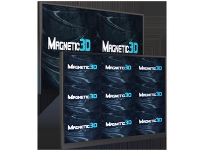 https://www.magnetic3d.com/wp-content/uploads/2019/07/Pipeline_Formats.png