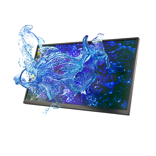 https://www.magnetic3d.com/wp-content/uploads/2019/07/Products_Displays_WFDS_43L.png