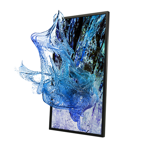 https://www.magnetic3d.com/wp-content/uploads/2019/07/Products_Displays_WFDS_65P.png