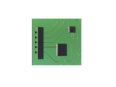 https://www.magnetic3d.com/wp-content/uploads/2019/07/Technology_FPGA.png