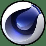 https://www.magnetic3d.com/wp-content/uploads/2020/02/Apps_Create_C4DLogo-160x160.png