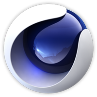 https://www.magnetic3d.com/wp-content/uploads/2020/02/Apps_Create_C4DLogo.png