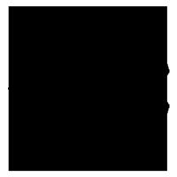 https://www.magnetic3d.com/wp-content/uploads/2020/02/Apps_Create_UnityLogo.png
