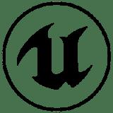 https://www.magnetic3d.com/wp-content/uploads/2020/02/Apps_Create_UnrealLogo-160x160.png