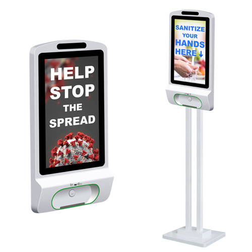 https://www.magnetic3d.com/wp-content/uploads/2020/04/Products_Kiosks.png