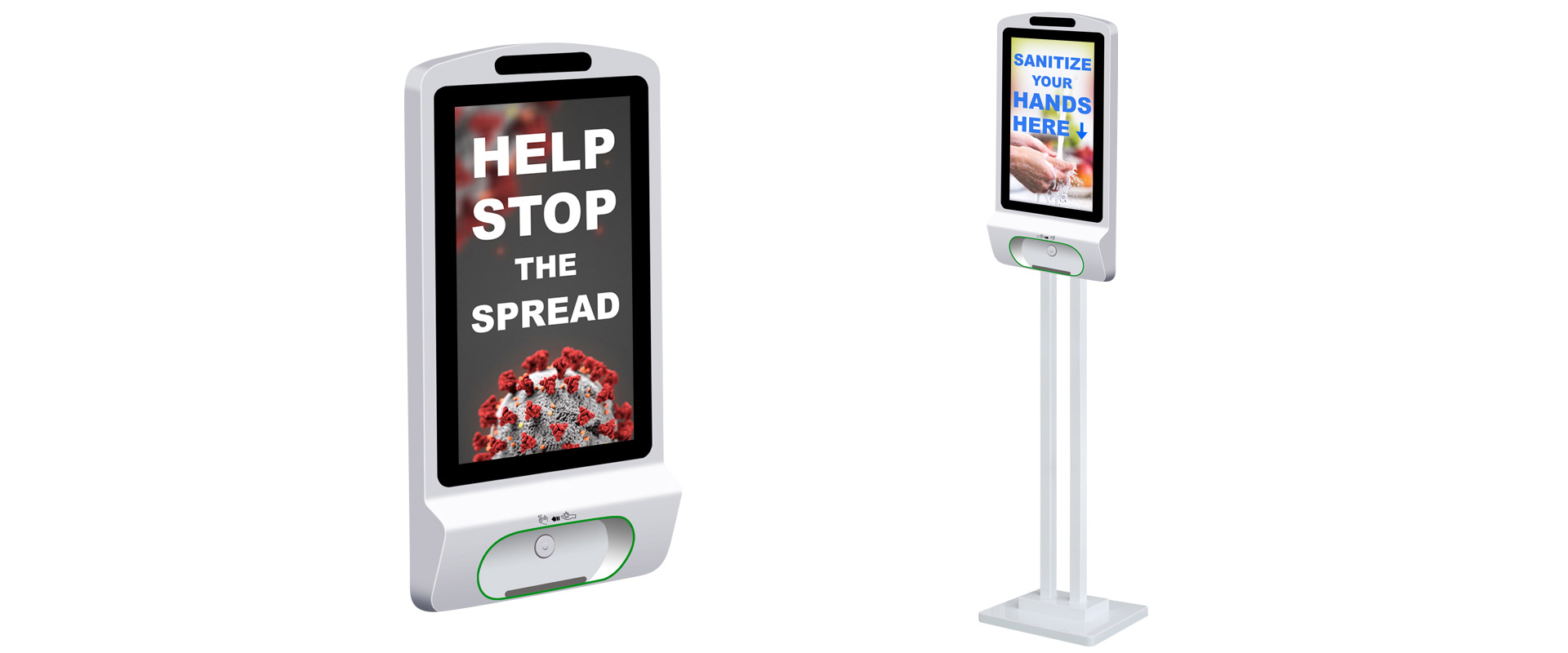 https://www.magnetic3d.com/wp-content/uploads/2020/04/Products_Kiosks_Banner.jpg