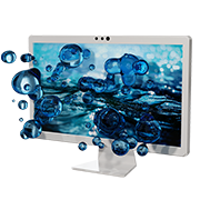 https://www.magnetic3d.com/wp-content/uploads/2020/06/Products_Icon_Desktops.png