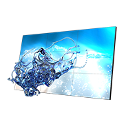 https://www.magnetic3d.com/wp-content/uploads/2020/06/Products_Icon_VideoWalls.png