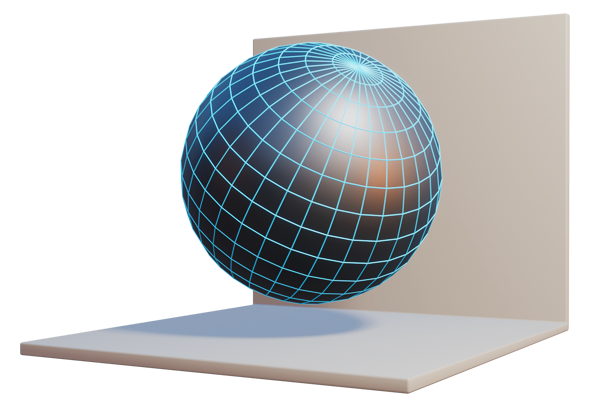 https://www.magnetic3d.com/wp-content/uploads/2020/07/Consulting_IconContentProduction.png