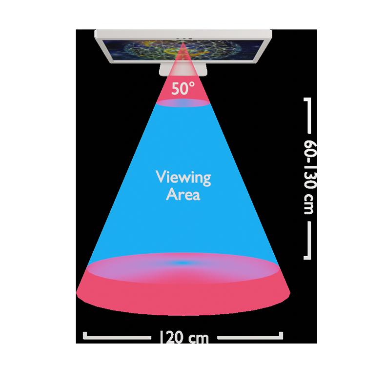 https://www.magnetic3d.com/wp-content/uploads/2020/07/Desktop_DiagramTop_T.png