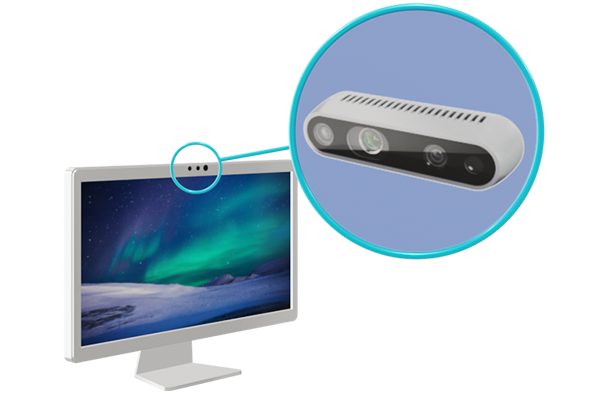 https://www.magnetic3d.com/wp-content/uploads/2020/07/Desktop_RealSense.png