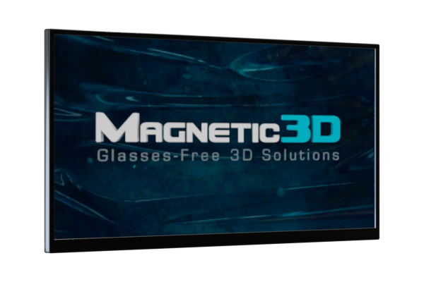 https://www.magnetic3d.com/wp-content/uploads/2020/07/Wildfire_Content_2D.png