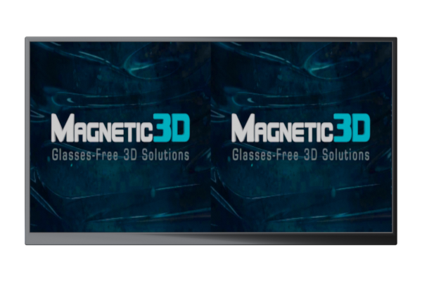 https://www.magnetic3d.com/wp-content/uploads/2020/07/Wildfire_Content_SBS.png