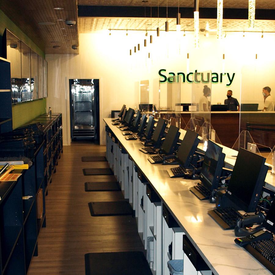 SanctuaryStore_05